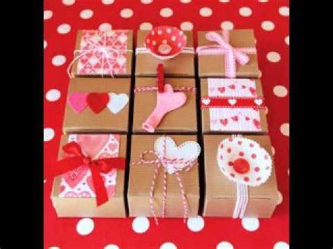box decorating ideas