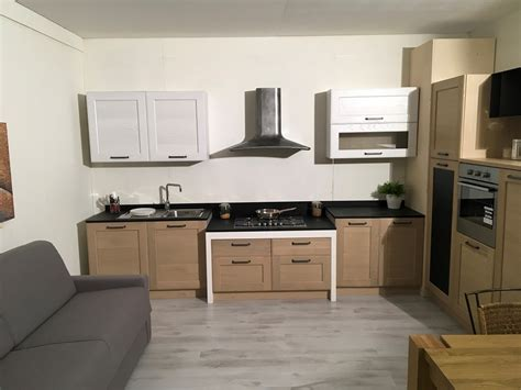 cucina in rovere sbiancato cucina in rovere sbiancato cucine a prezzi scontati