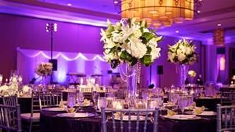 best wedding hotels fort worth tx wedding venues omni fort worth hotel