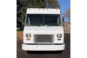 Food Truck On Wheels For Sale 164 Foodtrucks Net