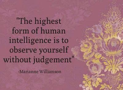 marriage quotes marianne williamson quotesgram