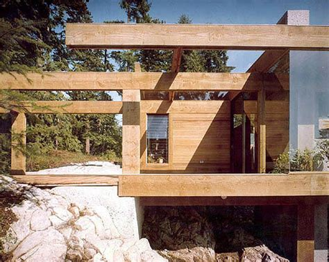 3d House Design Free smith house by arthur erickson beautiful house photo by