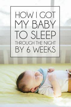 baby sleep through the how best 25 newborn baby essentials ideas on newborn essentials list buy buy baby