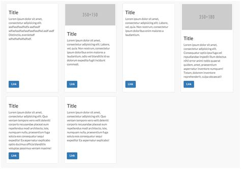 css making rows css how can i make bootstrap columns all the same height
