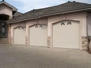 garage door ca garage door sales service
