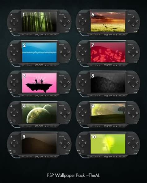 psp themes background psp wallpapers and themes wallpapersafari