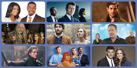 cbs shows renewed 2016 2017 147 ending or cancelled tv shows for the 2016 17 season