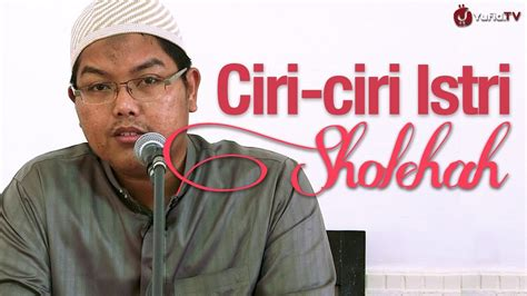 download mp3 video ceramah ustadz cepot kajian net kajian audio ceramah share the knownledge