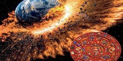 Calendario 21 Dicembre 2012 La Profezia I E La Mondo 21 Dicembre