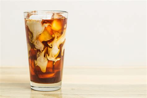 cold coffee wallpaper download download iced coffee wallpaper gallery
