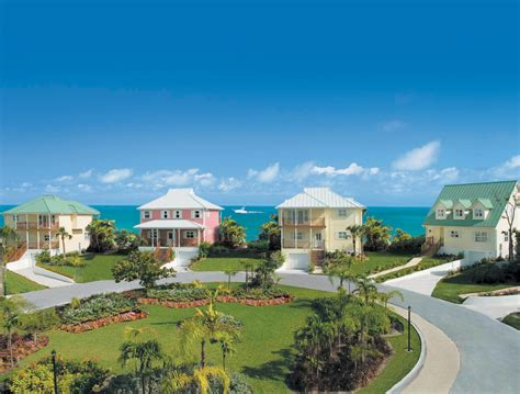 bahama style homes home design and style