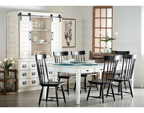 farmhouse dining room sets dining room country farmhouse dining room sets ideas