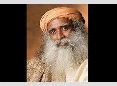 Don't vote as part of a tribe, Isha Foundation's Sadhguru ... Hate Americans