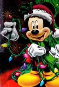 1000 images about disney christmas on pinterest very