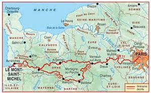 topo guide chemin vers le mont michel f 233 d 233 ration