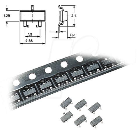 chip diode smd zd 3 3 chip zener diode 0 35 w 3 3 v at reichelt elektronik