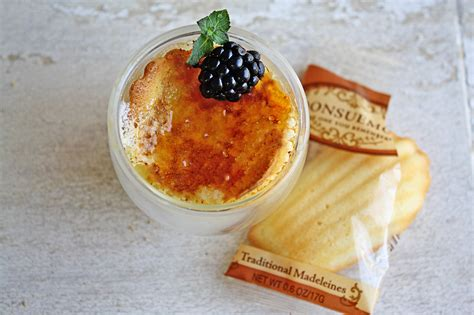 creme brulee for a crowd recipe 100 creme brulee for a crowd recipe vegan creme