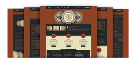 rust template suitetuts 1080p adobe digital rust