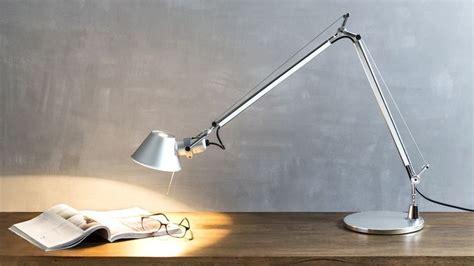 luce da scrivania westwing lada da scrivania funzione e design