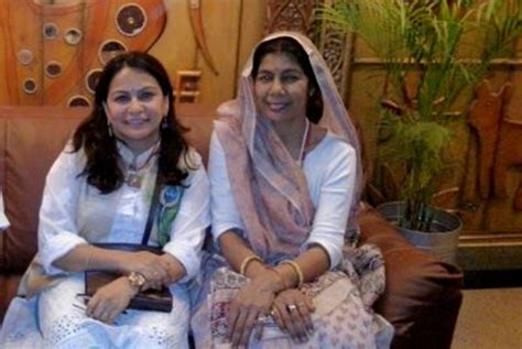santosh yadav biography in hindi santosh yadav a different kind of feminist rightlog in
