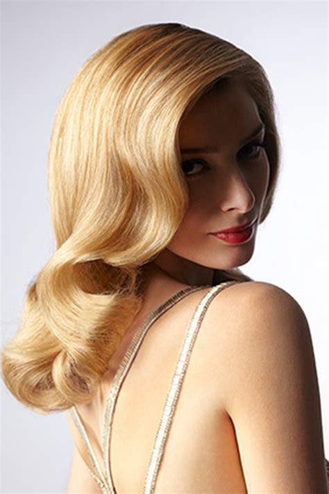best drugstore hair color best at home hair dye drugstore hair color