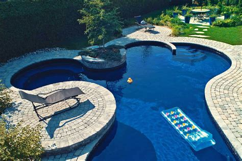 Swimming Pool Design Gallery Southern California Swimming Pools