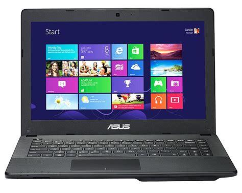 Laptop Asus A46cm Wx091d Terbaru gambar laptop notebook asus x452ea gambar laptop notebook