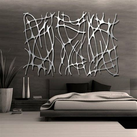 contemporary living room wall decor best 25 modern bedrooms ideas on modern