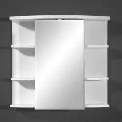 Formidable Miroir Et Tablette Salle De Bain #1: etagere-miroir-salle-de-bain.jpg