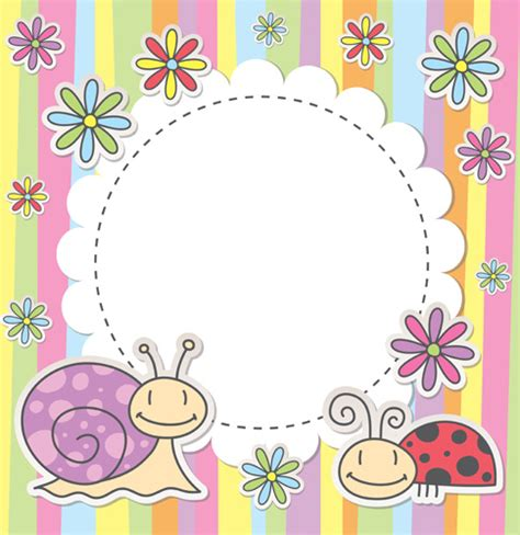 cute wallpaper vector free download cute baby backgrounds vector free vector in encapsulated