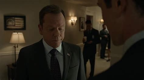 designated survivor season 2 episode 8 recap of quot designated survivor quot season 1 episode 19 recap