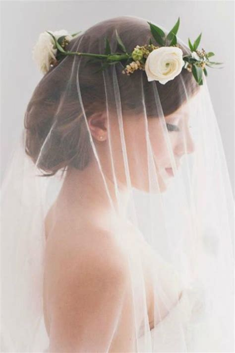 Wedding Hair Accessories Trends by 4 Showstopping Bridal Hair Accessories Trends The