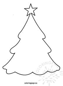 tree report template tree template coloring page