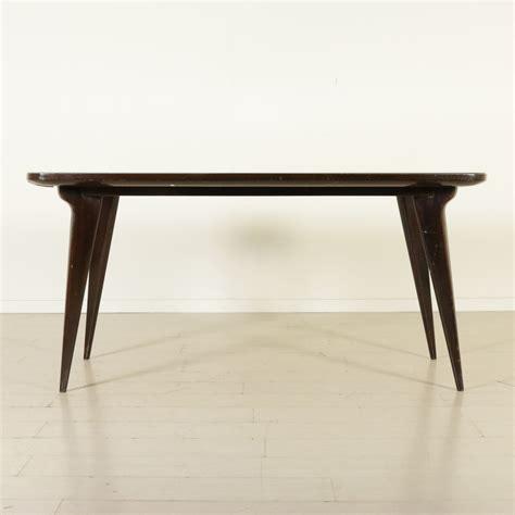 tavolo anni 50 tavolo anni 50 60 tavoli modernariato dimanoinmano it