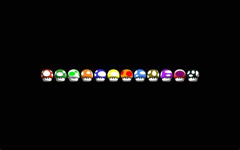 nintendo backgrounds pixelstalknet