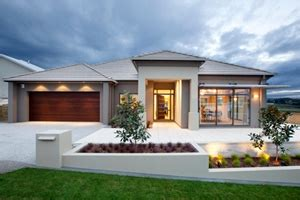 harwood homes home design tauranga builders award