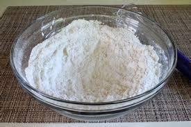 membuat kue bolu simple resep kue bolu markisa simple dan spesial detiklife