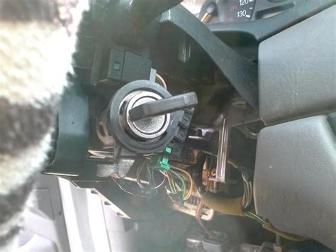 2010 ford focus ignition problems 2003 ford focus key stuck in ignition 18 complaints