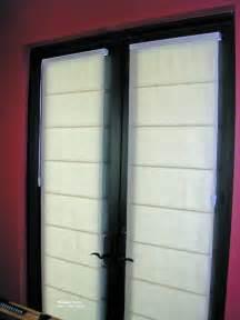 Door Window Coverings Door Coverings 2017 Grasscloth Wallpaper