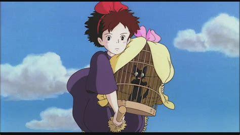 kiki s kiki s delivery service hayao miyazaki image 25467854