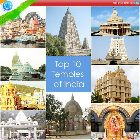 Highlights From Our Club Something Different by Pin By Mapsofindia On Temples