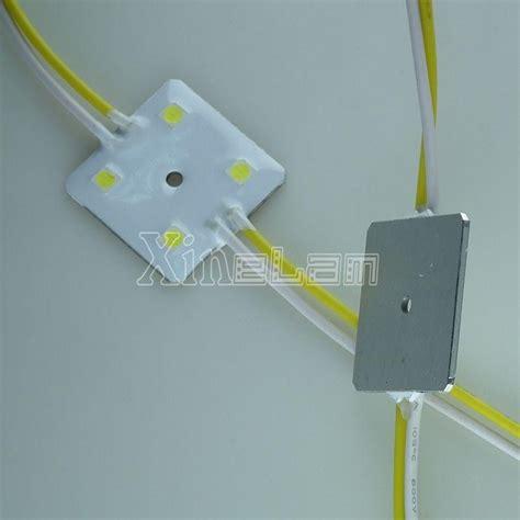 Led 3 Modul Biru Waterproof waterproof led module string for signs backlight rx ck f4 xinelam china manufacturer
