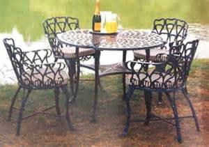 black wrought iron patio furniture patio furniture black wrought iron patio furniture