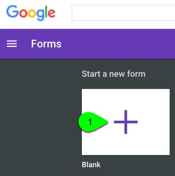 google forms tutorial 2016 create digital bubble sheets with google forms