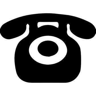 imagenes de telefonos sin fondo telefono antiguo fotos y vectores gratis