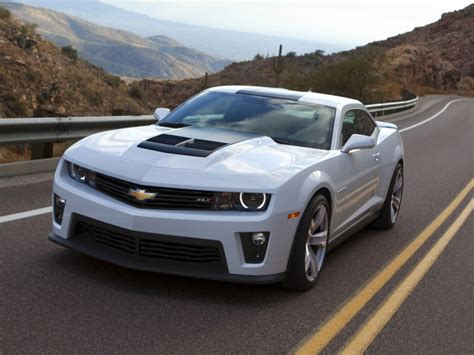 how can i learn about cars 2011 chevrolet colorado user handbook chevrolet camaro zl1 2011 chevrolet camaro zl1 2011 photo 07 car in pictures car photo gallery