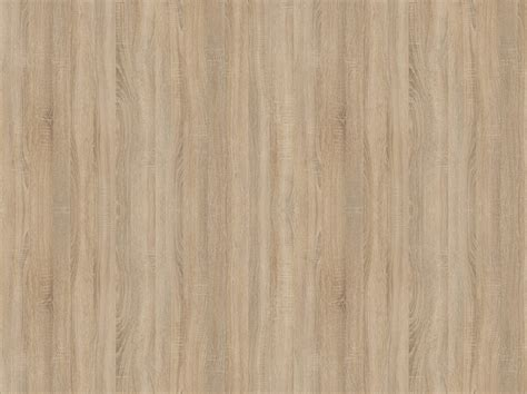 texture jpg oak panel wood wood texture plank paneling oak brown grain wallpaper