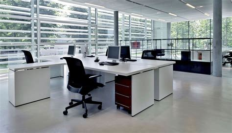Commercial Furniture Companies by Commercial Furniture Commercial Plastics Company