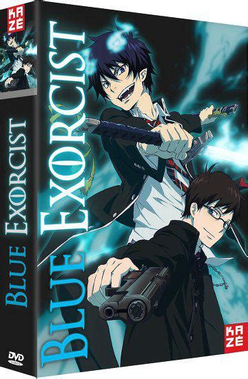 telecharger le film blue exorcist blue exorcist complet en streaming vf