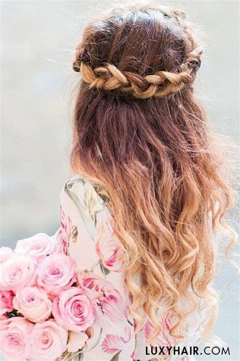 braided hairstyles luxy 212 best images about luxy hair sisters hair inspiration